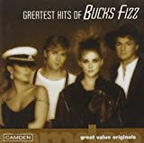 Greatest hits of Bucks Fizz