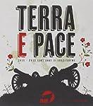 Terra E Pace