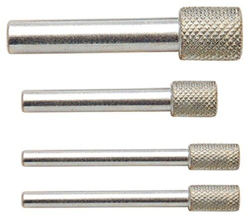 bgs-kit-de-reglage-de-moteur-pour-ford-tdci-psa-hdl-mazda-d-14-et-16-1-piece-8673