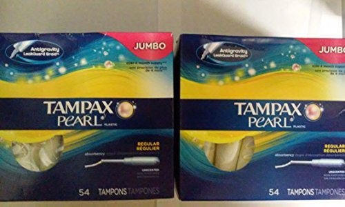 tampax-pearl-regular-unscented-54-count-by-tampax