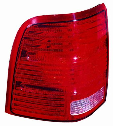 depo-330-1909l-uc-ford-explorer-driver-side-replacement-taillight-unit