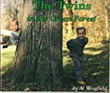 The Twins in the Green Forest