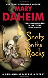 Scots On The Rocks (A Bed And Breakfast Mystery) (006056654X) by Daheim, Mary