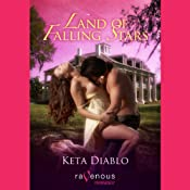 Land of Falling Stars | [Keta Diablo]