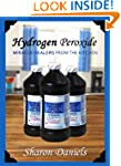 Hydrogen Peroxide Cures (Miracle Heal...