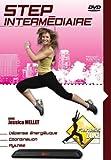 Fitness Zone 2 - Step (Intermédiaire)