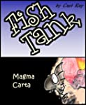 Fish Tank - Magma Carta