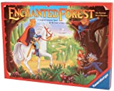 Ravensburger Enchanted Forest game