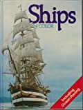 Ships In Color (0706411005) by Pick, Christopher