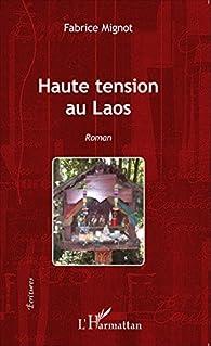 Histoires de femmes et décalages culturels au Laos (French Edition)