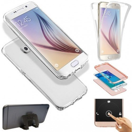 baasr-samsung-galaxy-s6-edge-shockproof-360-protective-clear-front-and-back-gel-case-cover-desktop-s
