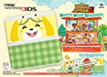 Nintendo Animal Crossing: Happy Home...