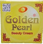 ***ORIGINAL***GOLDEN PEARL BEAUTY CRE...