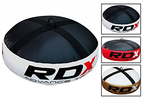 rdx-etage-ancre-punching-ball-double-end-mma-lourd-crochet-gym