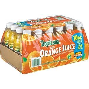 Postponement application in orange juice companies: Case ...