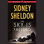 The Sky is Falling | Sidney Sheldon