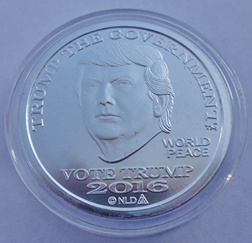 2016-DONALD-TRUMP-SILVER-DOLLAR-COIN-25-1-TROY-OZ-999-25-Brilliant-Uncirculated