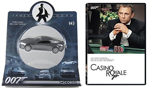 Casino royale cast members craps lemoncasinos.co.uk roulette site