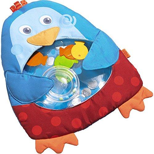 Haba 301466 Little Penguin Water Play Mat