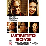 Wonder Boys [DVD]by Michael Douglas