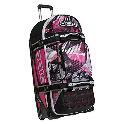 ogio-rig-9800-wheeled-bag-bolt-sac-de-voyage-86-cm-123-l-rose