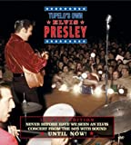 Elvis Presley - Tupelo's Own (1956) DVD & 200 Page Book
