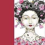 The New Yorker (March 10, 2008) | David Remnick,Ben McGrath,Michael Schulman,James Surowiecki,Lauren Collins,Ian Frazier,Janet Malcolm,David Denby