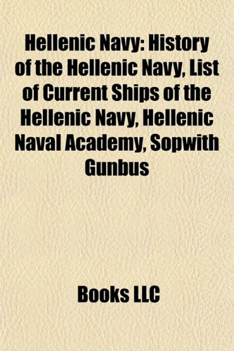 Hellenic Navy Employees - Professional Experience,Email,Phone ...