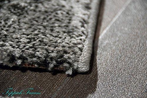 Preisvergleich - Designer Teppich Moderner Teppich Wohnzimmer ...
