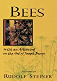 img - for Bees book / textbook / text book