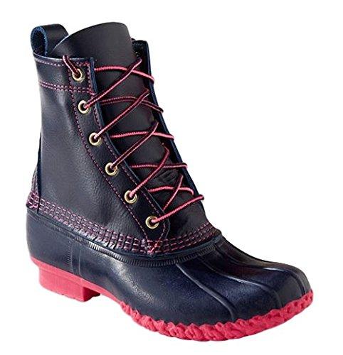womens-duck-boots-the-original-ll-bean-boot-navy-pink-6-medium