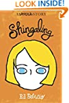 Shingaling: A Wonder Story (Kindle Si...