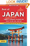 Best of Japan: Your #1 Itinerary Plan...