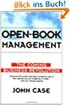 Open-Book Management: Coming Business...