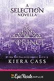 The Prince: A Novella (Kindle Single)