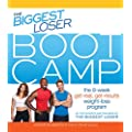The Biggest Loser Bootcamp the 8-Week Get-Real, Get-Results Weight Loss Program