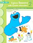 Sesame Street Explore Seasons with Co...