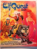 ElfQuest, Book 1 (0898651409) by Wendy Pini