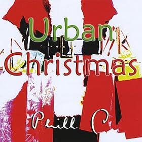 Urban Christmas