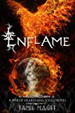 Enflame: Immortal Soul Mates (Insight series Book 6)