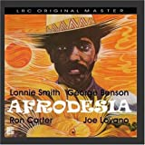 echange, troc Lonnie Smith, George Benson - Afrodesia
