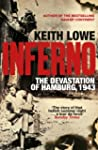 Inferno: The Devastation of Hamburg,...