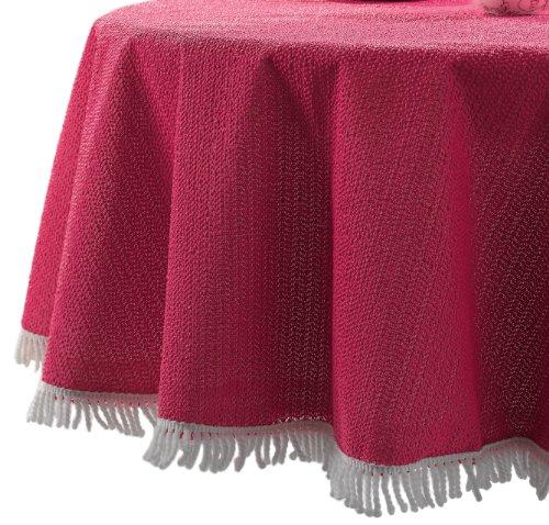 wetterfeste tischdecke sonstige preisvergleiche erfahrungsberichte und kauf bei nextag. Black Bedroom Furniture Sets. Home Design Ideas