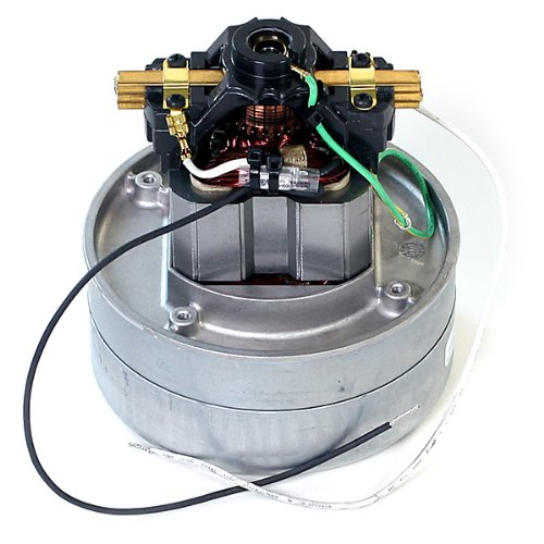 Discount Deals Ametek Lamb Vacuum Blower Motor 120 Volts 115923 This Review: ametek lamb motor