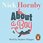 About a Boy | Nick Hornby