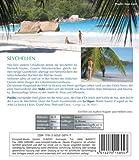 Image de Seychellen-Insel-Paradies [Blu-ray] [Import allemand]