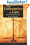 The Enterprise of Law: Justice Withou...