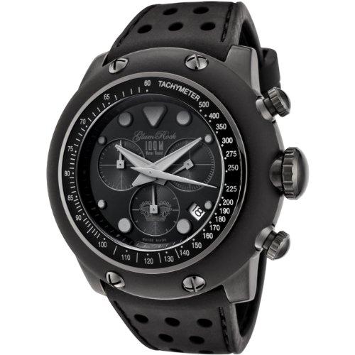 Glam Rock GR90113 - Reloj de pulsera hombre