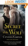 Secret of the Wolf (Warriors of the Rift)