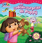 Dora - Le cadeau surprise de Puppy